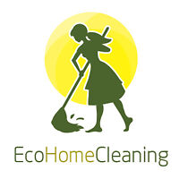 PT House Cleaner  - Orleans