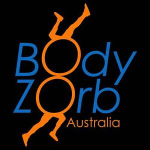 Body Zorb Australia - BUBBLE SOCCER BUSINESS FOR SALE North Lakes Pine Rivers Area Preview