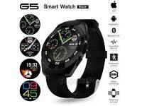 G5 Smartwatch