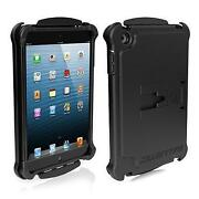 iPad Mini Ballistic Case