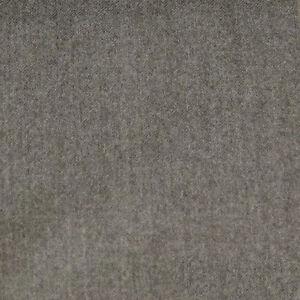 Giacca-Uomo-Su-Misura-In-vigogna-beige-melange-mano-calda