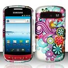 Samsung Admire Cute Case