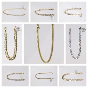 All Gold Bracelets on Sale