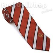 Manchester United Tie
