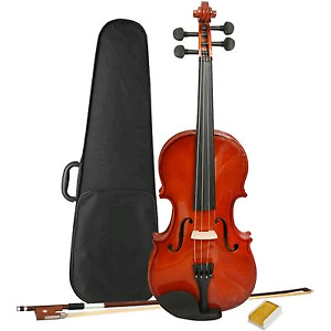 Looking for a 3/4 Violin for my daughter