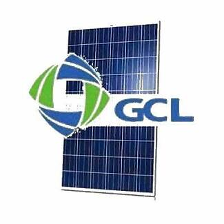On sale Tier-1 6.48 kw Solar system Only at $4350* Brisbane City Brisbane North West Preview