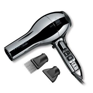 Andis PRO DRY+ Tourmaline/Ionic/Ceramic 1875 W Dryer A82365