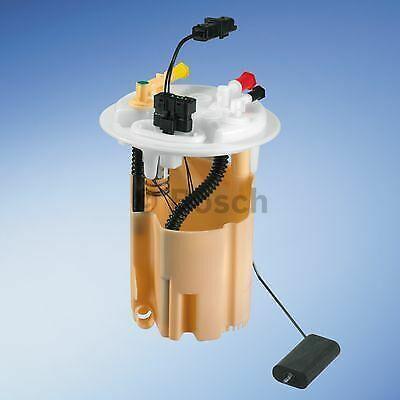 Fuel Tank Sender Unit 0986580382 Bosch Gauge 1525GW 1525QF Quality Guaranteed