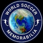 worldsoccermemorabilia