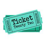 TicketTwentyTwo