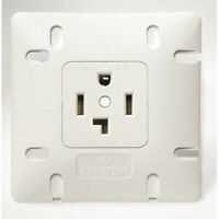 FOR ANY ELECTRICAL WORK/ Security System