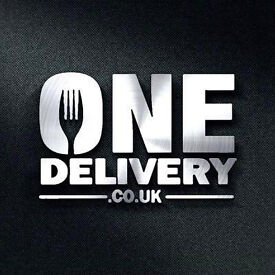 Start Your Own Food Delivery Business in Cornwall
