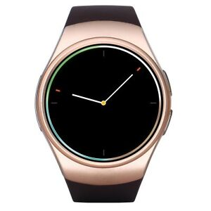 Smart Watches, Fitness Bracelets & more! Quality service & deals