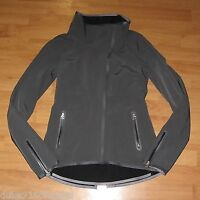 New Lululemon Harmony Jacket size 8