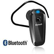 Apple Bluetooth Handsfree