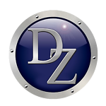 DZ Sales LLC