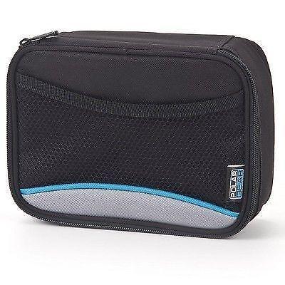 polar gear lunch bag ebay