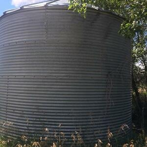 Grain Bin Kijiji Free Classifieds In Alberta Find A