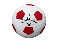 Top brand balls all makes all models.All as new unmarked condition