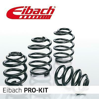 Eibach Pro-Kit Mini Mini Clubman (R55) BJ: 10.07 -