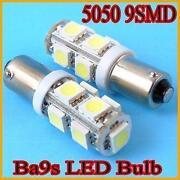 T4 Bulb