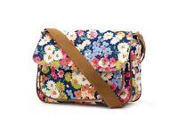 Satchel bags for sale!!!!!!
