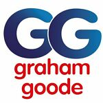 Graham Goode Racing