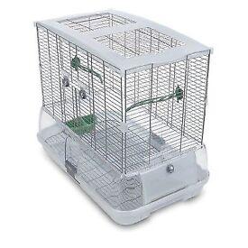 Medium Vision 2 Bird Cage