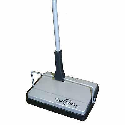 carpet sweeper. carpet sweeper