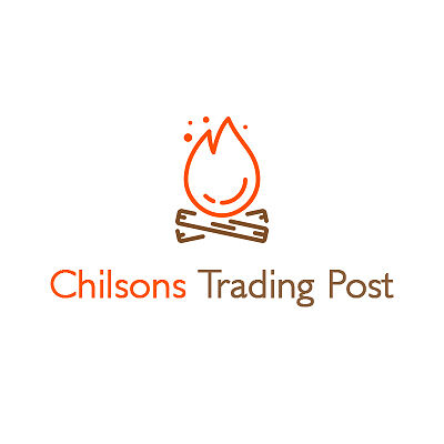 Chilsons Trading Post