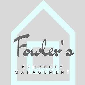 Property Management Bristol