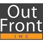 OutFrontInc
