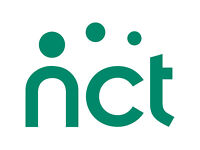 NCT Antenatal Classes in Matlock