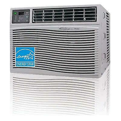 10000 Btu Window Air Conditioner Ebay