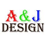 A&J DESIGN