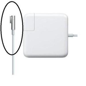 Chargeur Appel Macbook Pro 34.99$