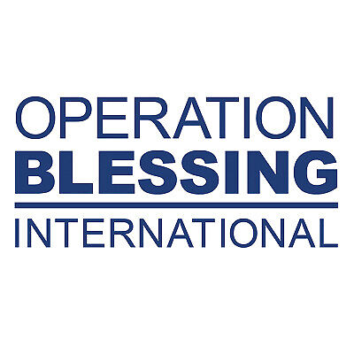 Operation Blessing International