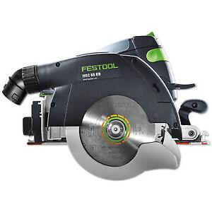 Festool 201371 Circular Saw For Sale Online Ebay