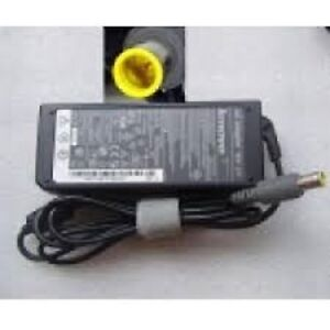 BULK QTY - Lenovo Original AC Adapter's – 65W / 90W / 170W