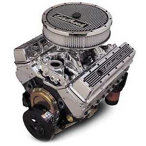 Crate Engines - Cams - Heads - Etc (sales, financing, etc)