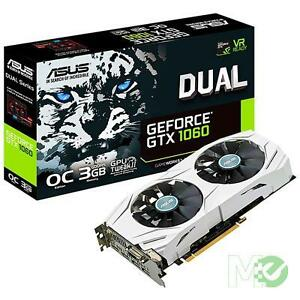 Looking To Trade Nvidia Gtx 1060 Cards My Asus for Your Evga