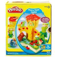 Gumtree: PLAY-DOH Story Time Castle