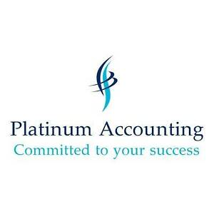 Accounting Internship Program for Fresh Graduates