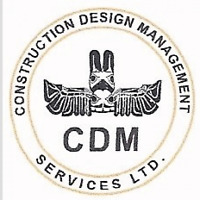 CDM Services - Journeyman plumber 32+ years in the industry