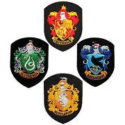 Harry Potter Gryffindor Patch