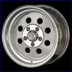 "Dragway pro 14"" pre au wheels xb xc xa xd xe xf mustang 5 114.3 ford Waterford Logan Area Preview"