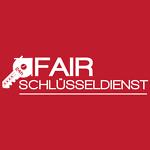 Fair Schlüsseldienst - ONLINE SHOP