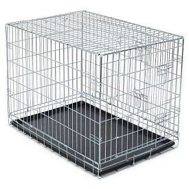 dog cage for sale