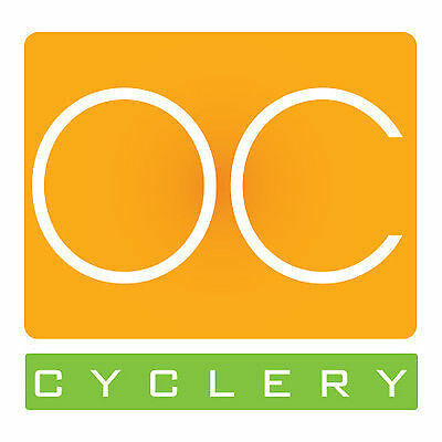 Orange County Cyclery