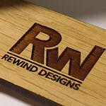 rewind_designs